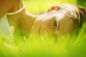 conscious sedation dentistry near Murray and Cottonwood Heights