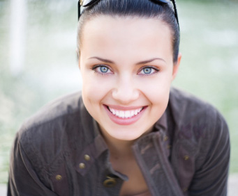 gum disease treatment in Midvale