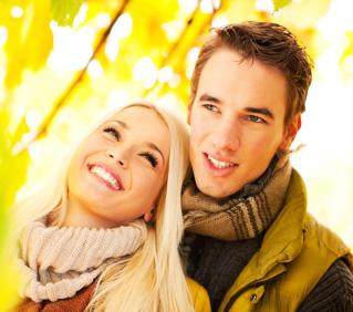 adult orthodontics to straighten teeth Cottonwood Heights