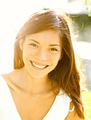 periodontal disease treatment near Cottonwood Heights