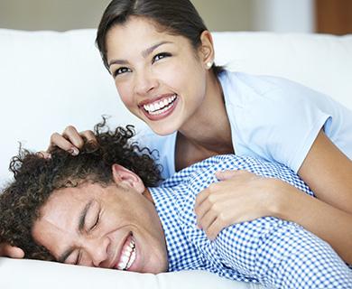 sleep apnea treatment in Midvale