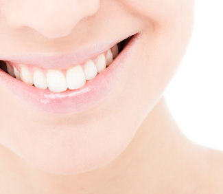 cosmetic dentist near Cottonwood Heights